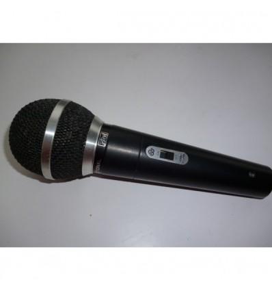AOI UD-236 Dynamic Microphone