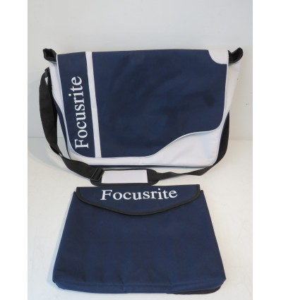 Focusrite Saffire / Laptop Bag - Unused