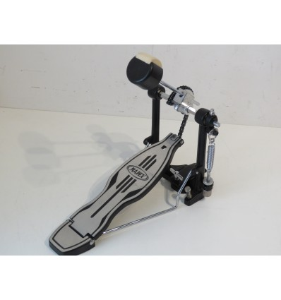 Mapex P500 Single Bass Kick Drum Pedal
