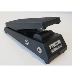 JHS VP264P Mono / Stereo Volume Pedal
