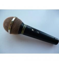 Panasonic RP-VK45 Dynamic Microphone
