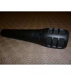 Audio Technica Brand X Xm3 Microphone