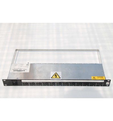 Argosy 12 way MDU Distribution Unit