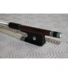 Stagg 3/4 Size Octagonal Shaft Violin Bow